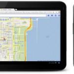 Google Chrome für Android ist da!! Download Link für APK