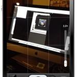 Camera+: Update auf Version 3 kommt am Mittwoch