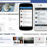 Facebook nach 4 Stunden Ausfall wieder online