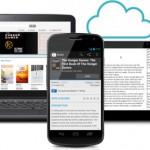 Google Play: iTunes Konkurrent bündelt Apps, Filme, Musik und Bücher