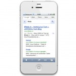 Google verdient viel mehr mit iOS als mit Android