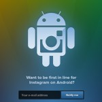 Instagram: Android App in den Startlöchern