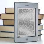 Kindle Touch & Touch 3G in Deutschland erhältlich – Kein Kindle Fire