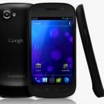 Google Nexus S erhält ab sofort Android 4.0.4 Update