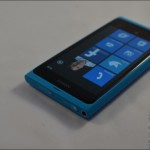 Test Nokia Lumia 800: Vergesst die anderen Windows Phone 7 Smartphones