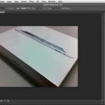 Photoshop CS 6: Beta zum Download bereit