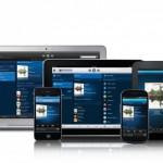 Sonos aktualisiert Controller-App für OS X und Windows