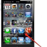 Kurztest Sparrow für iPhone: Mail Client mit Swipe