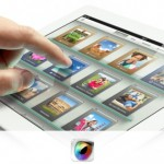 Apple bringt neues iPad mit Retina Display, A5X Prozessor & LTE – Verfügbarkeit und Preise