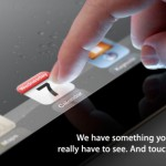 iPad 3: Übersicht der Live Ticker zum Apple Media Event