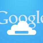 Google Drive: Startet im April. Wirklich diesmal