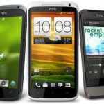 HTC One Produktfamilie ab 2. April in D-A-CH erhältlich