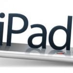 Kommendes Apple Tablet heisst angeblich iPad HD