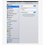 WLAN Probleme beim neuen iPad einfach beheben