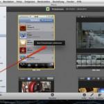 iPhoto für OS X kann endlich Bilder aus Fotostream löschen