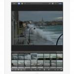 iPhoto für iPad & iPhone hat bereits 1 Million Benutzer