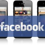Facebook kauft Instagram für 1 Milliarde $