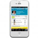 Foursquare: 20 Millionen Benutzer & 2 Milliarden Check-Ins