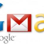 Google übernimmt Gmail.de
