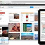 Google Drive: Start auf Mac, Windows, Android & im Web