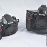 Test Nikon D800: Pixelmonster mit gemächlicher Gangart