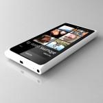 Nokia Lumia 900: Das Flop-Phone wird im Preis halbiert