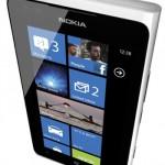 Apple Mitgründer Steve Wozniak mag Windows Phone 7 – Android kein Vergleich dazu