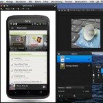 Pixelmator: Autosave Funktion unter OS X Lion deaktivieren