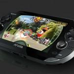Sony senkt Preis der Playstation Vita kräftig