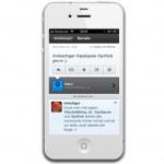 Tweetbot: Version 2.3 bringt neue Funktionen & Gesten