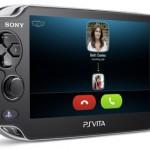 Skype für Playstation Vita erscheint Mittwoch im PS Store