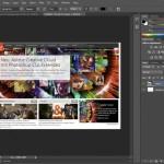 Adobe CS6 ab heute erhältlich – Creative Cloud startet am 11. Mai