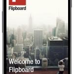 Flipboard für Android: Beta Version für alle ist da