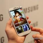 Flipboard kommt für Android – Vorerst aber exklusiv fürs Samsung Galaxy SIII