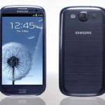 Samsung Galaxy SIII: Über 9 Millionen Vorbestellungen