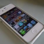 Google Chrome für iOS soll bald im App Store erscheinen