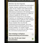 HTC One X erhält Update auf Version 1.29.401.11