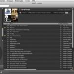 Spotify Update bringt Playlist basiertes Radio