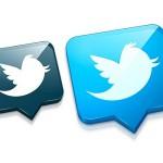 55.000 Twitter Accounts gehackt – Benutzernamen und Passwörter veröffentlicht