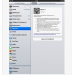 Apple veröffentlicht iOS 5.1.1 – Download Links