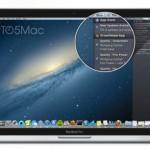 Apple Macs: Neue Modelle mit Ivy Bridge, Retina Display & USB3 kommen