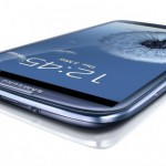Samsung Galaxy SIII: Das Unpacked Event als Video