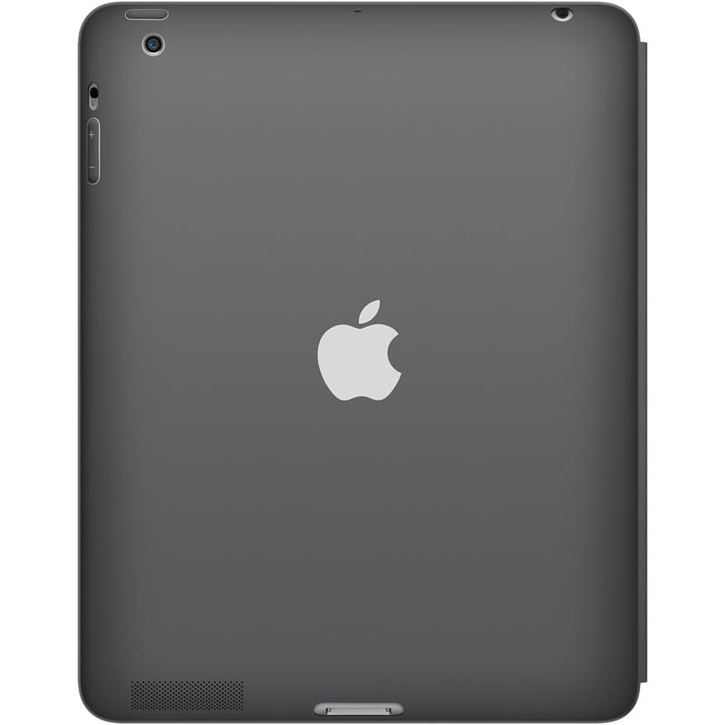 rabatt ipad mini 2