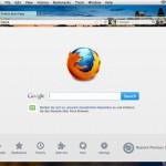 Firefox 13 veröffentlicht: Neue Startpage & schnellere Tabs – Download Links
