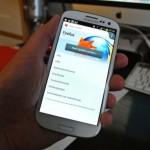 Firefox 14 für Android erschienen – Neues Design & mehr Speed