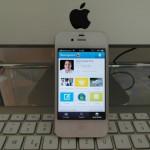 Foursquare runderneuert: Die Cloud macht Vorschläge