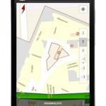 """Google startet """"Indoor Maps"""" in der Schweiz"""