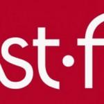 Auch Passwörter von Last.fm im Netz aufgetaucht