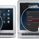 Plant Apple massives Mac Upgrade zur WWDC ?