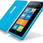 """Nokia Lumia 900 ist """"Dead on Arrival"""" – Keine Updates, kein Erfolg"""
